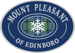 Mount Pleasant of Edinboro Ski Resort